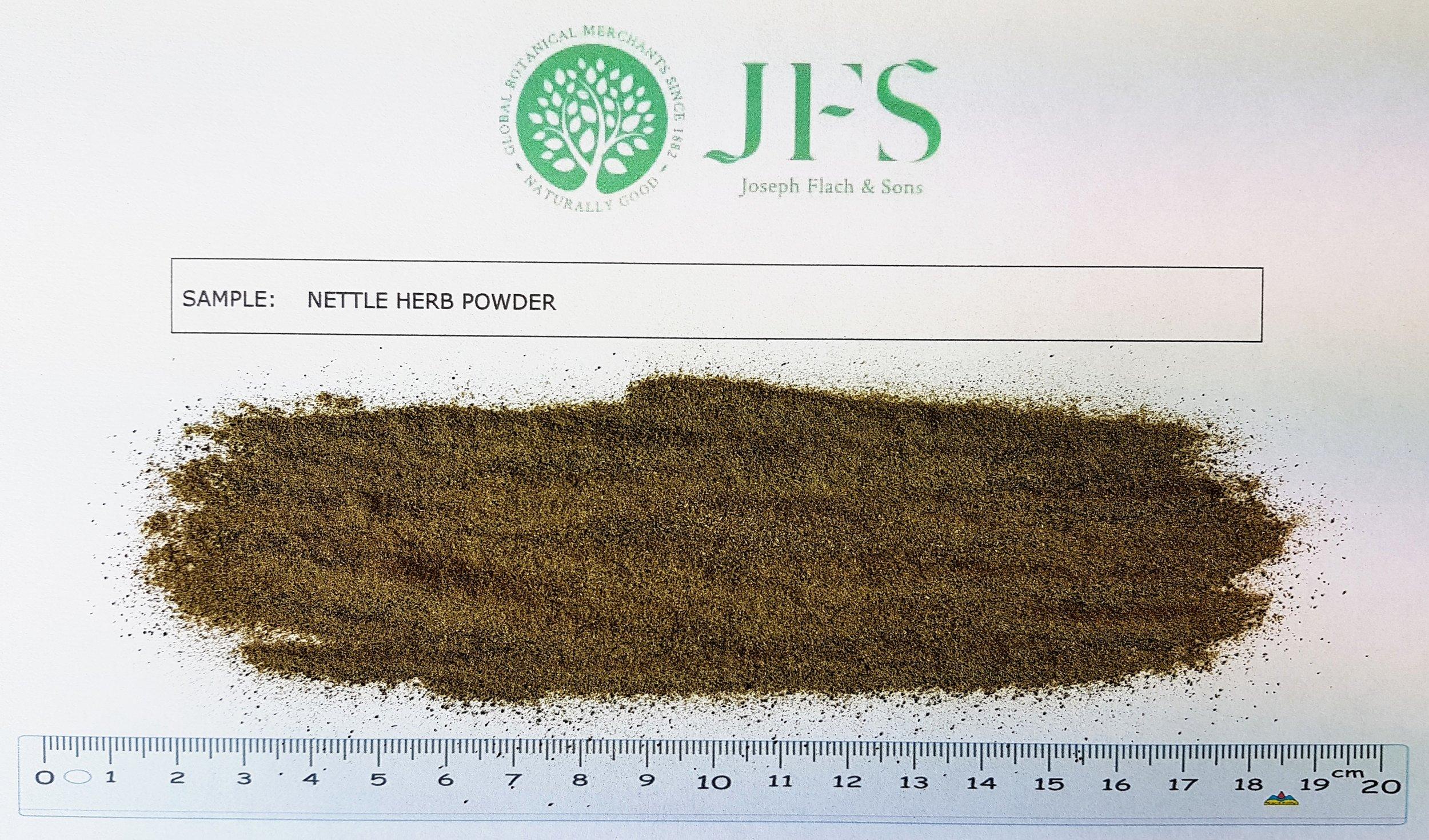 Nettle+herb+cut+JFS+sample.jpg