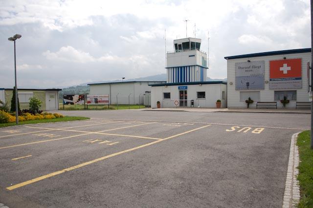 Flughafen Altenrhein 2.jpg