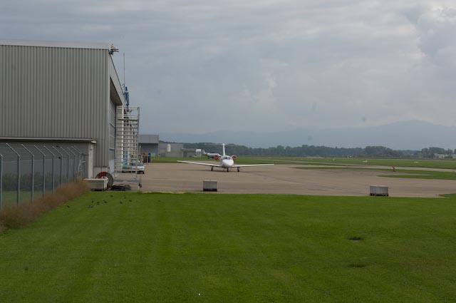 Flughafen Altenrhein 4.jpg
