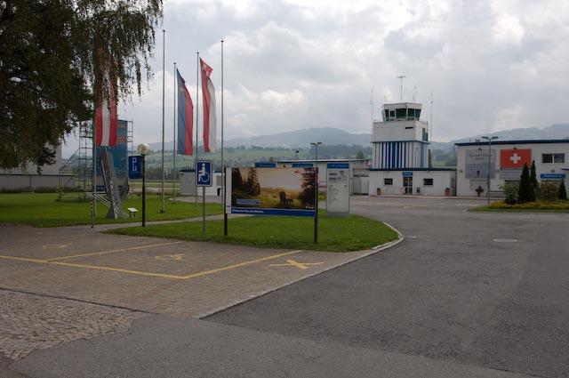 Flughafen Altenrhein 8.jpg