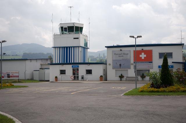 Flughafen Altenrhein.jpg