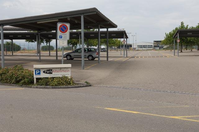 Flughafen Altenrhein 11.jpg