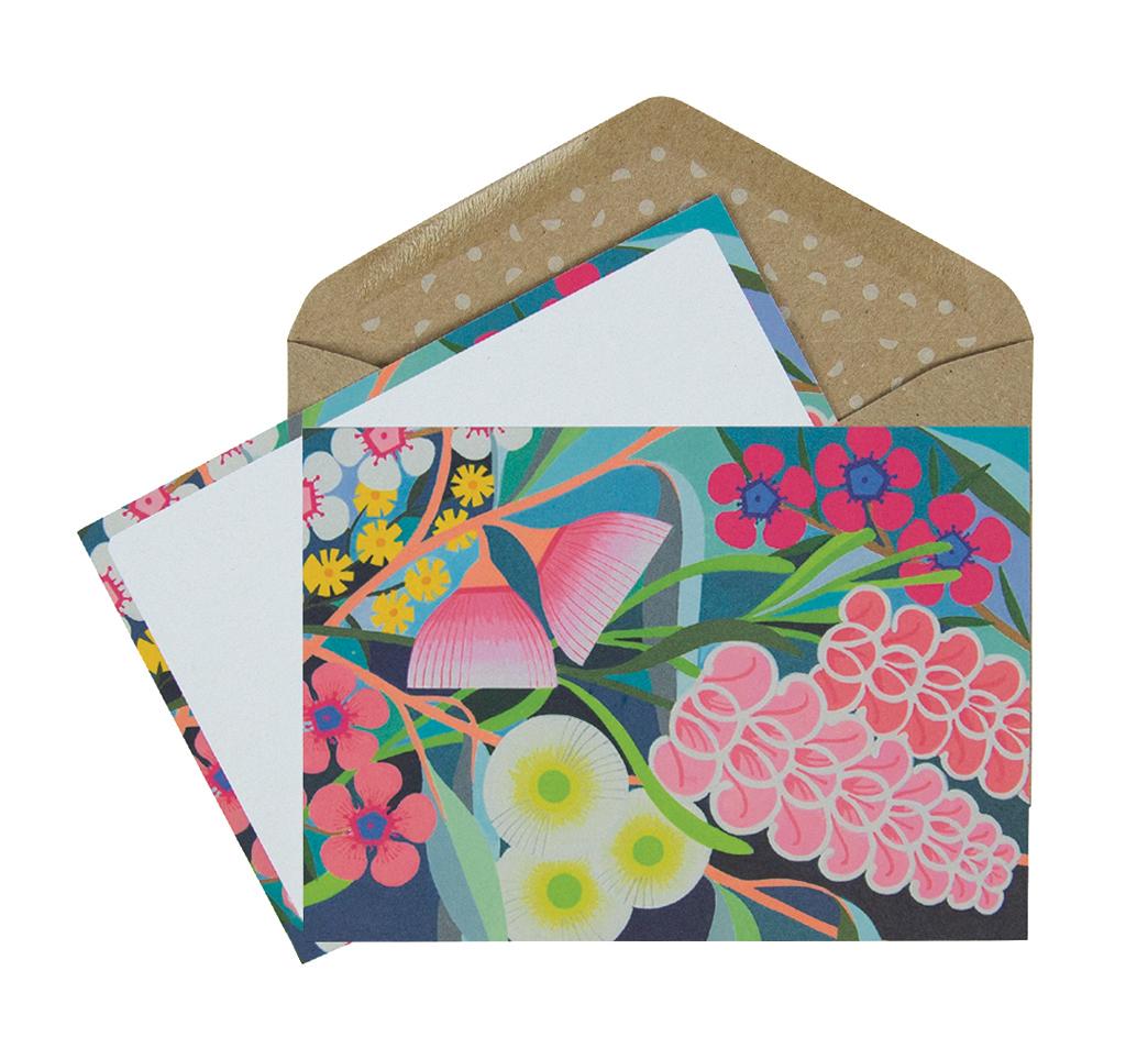 Notecards-open-NM.jpg