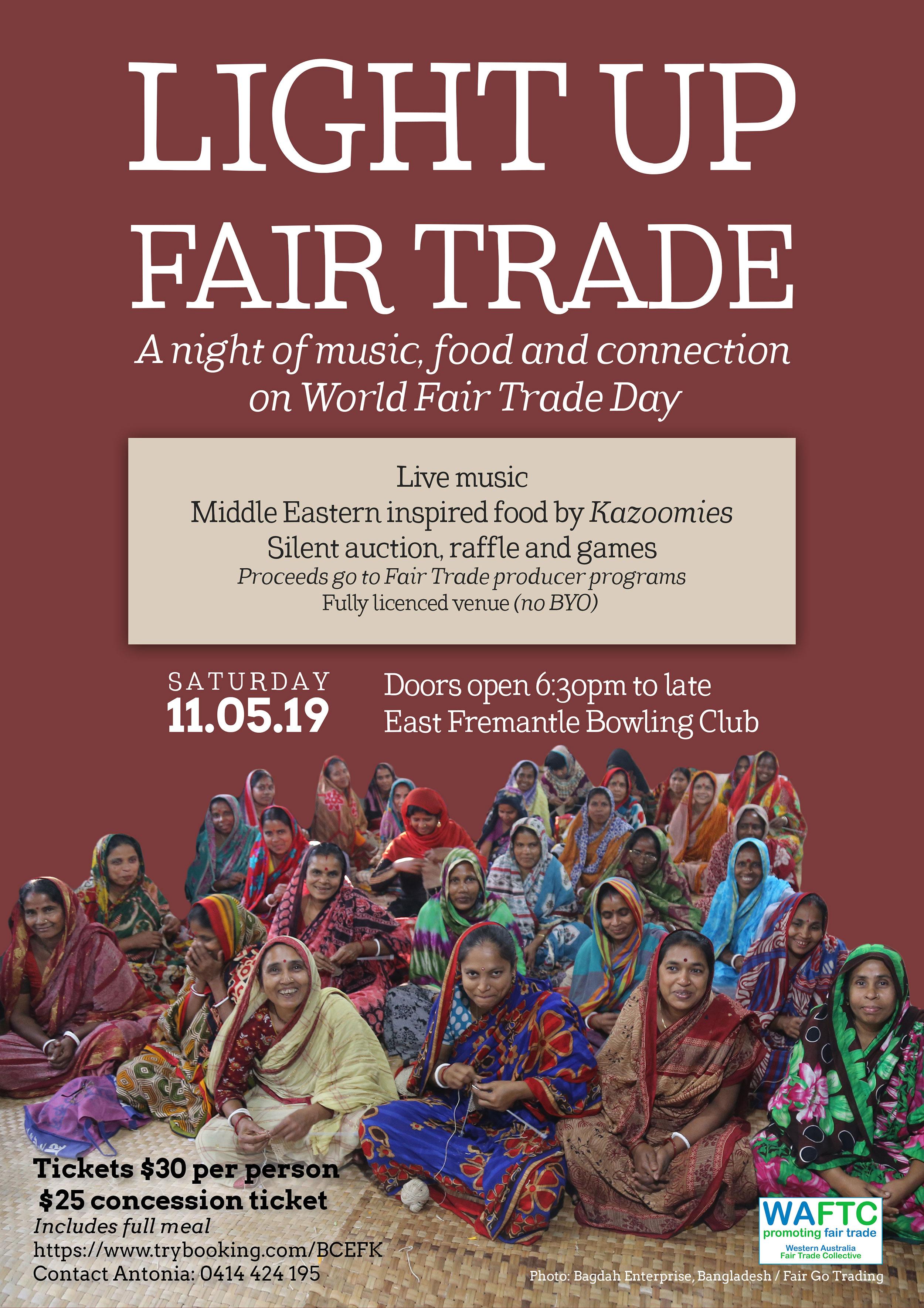 light-up-fair-trade-v2_2500.jpg
