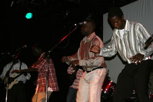 african_band3.JPG