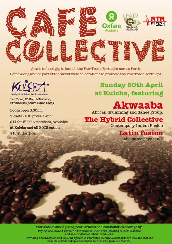 cafe-collective.jpg