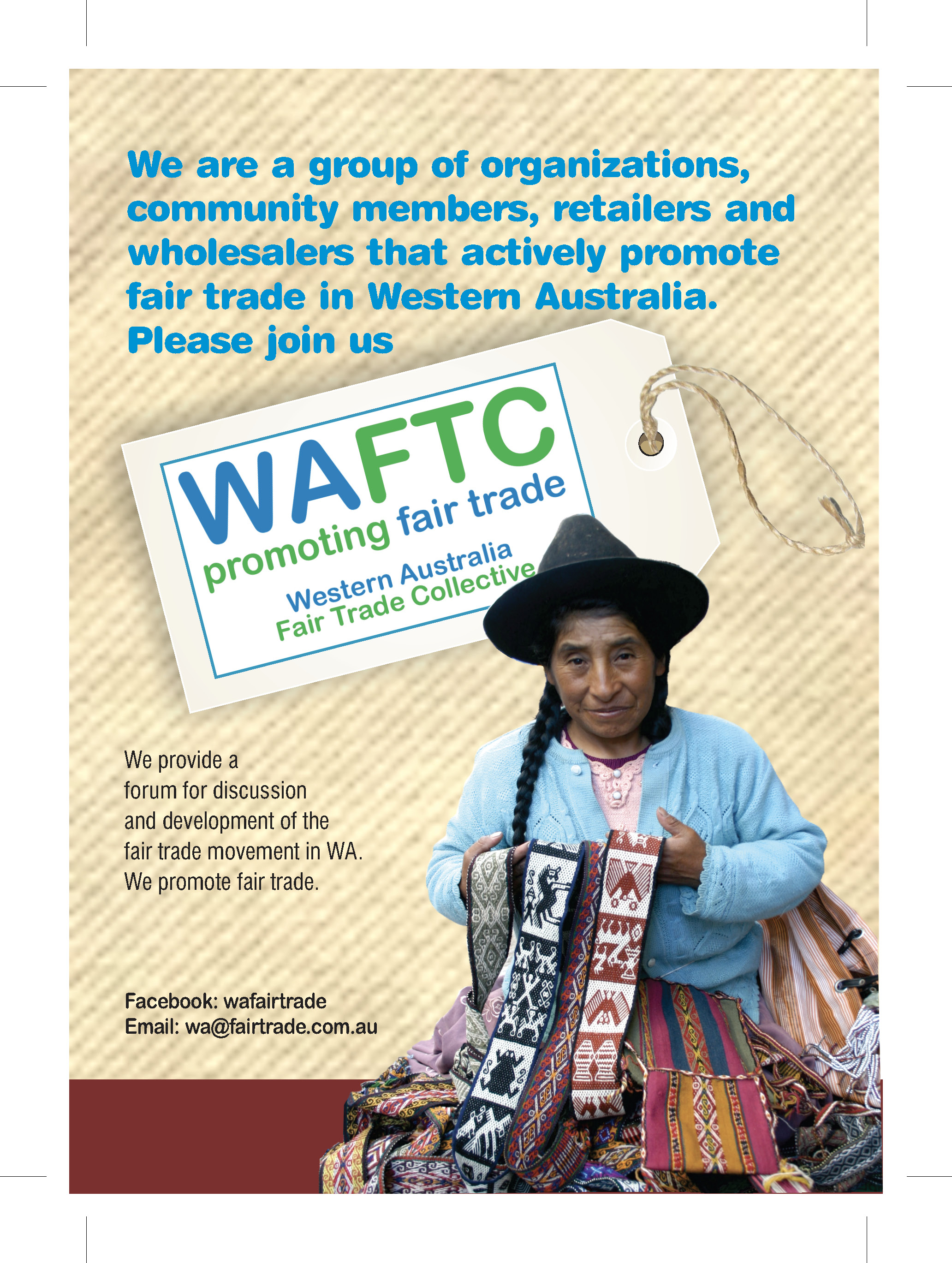 wa_fair_trade_people_ad2012.jpg
