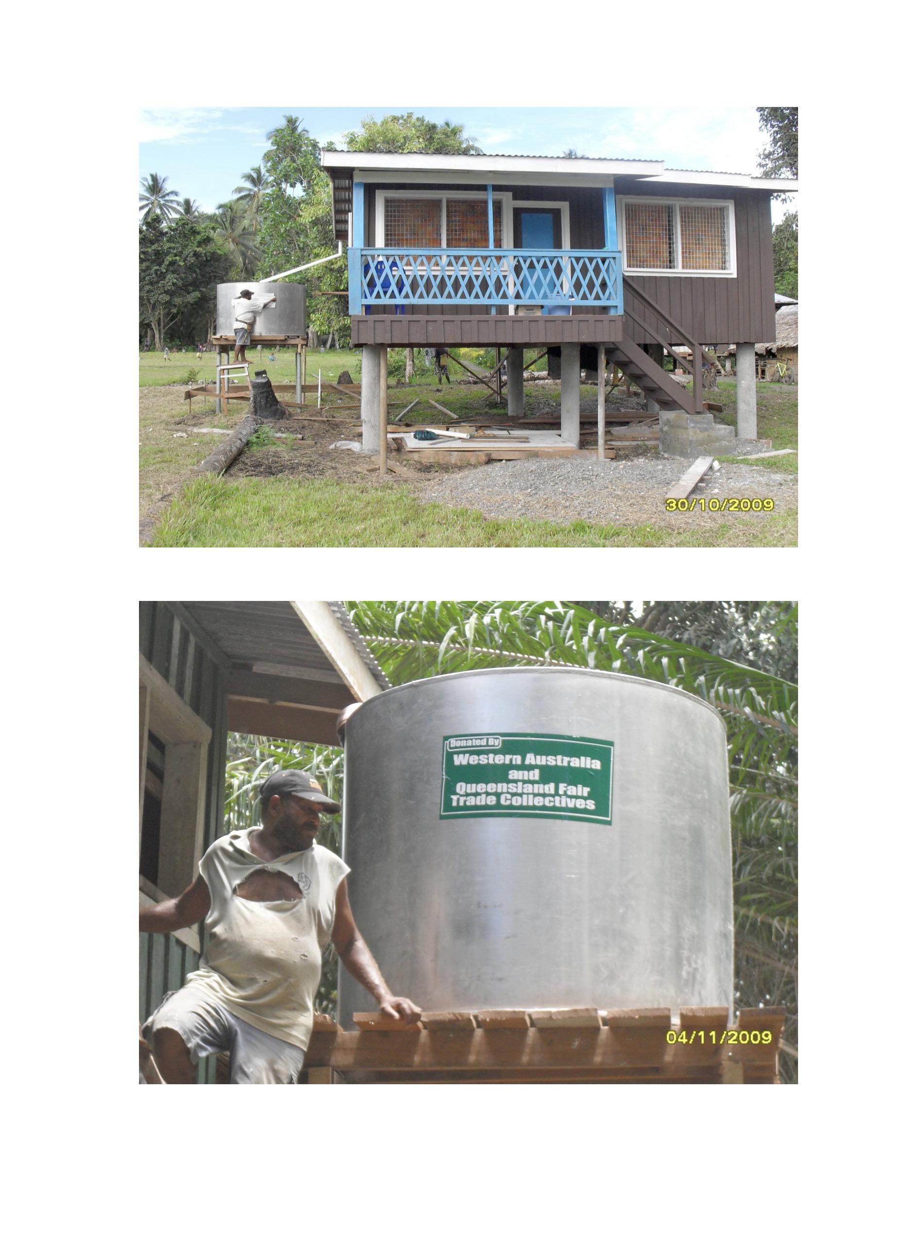 solomon_island_water_tank.jpg