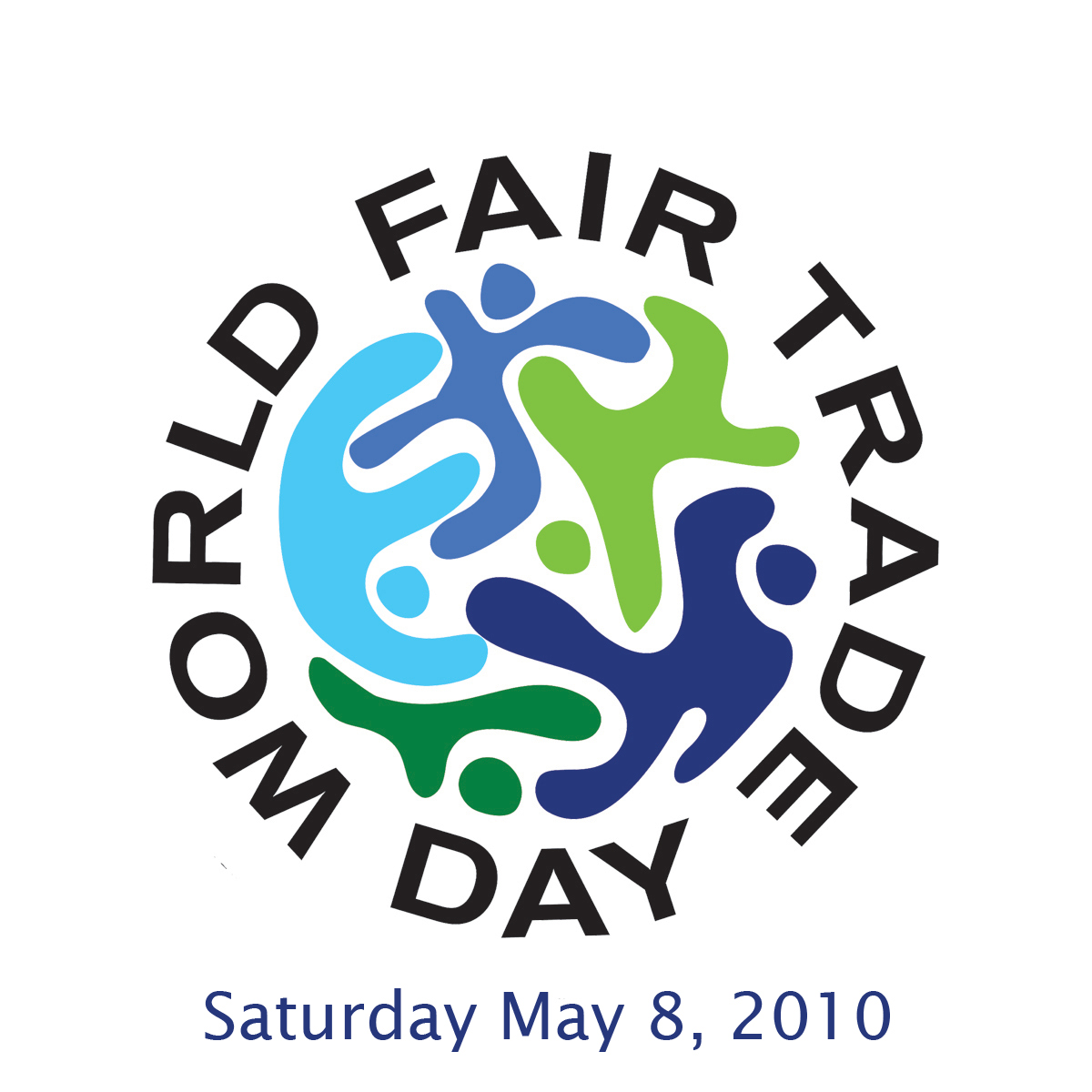 world_fair_trade_day2010.jpg