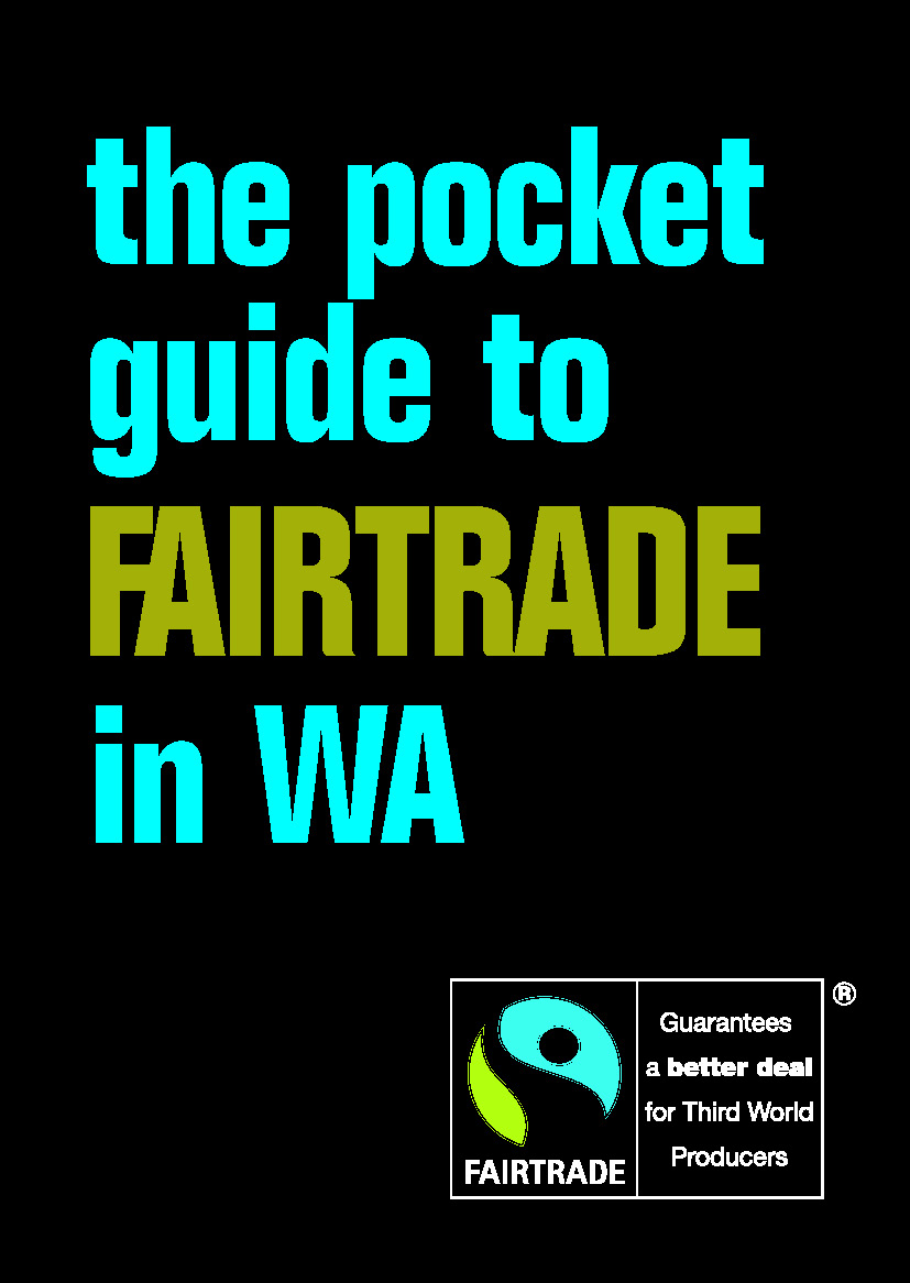 Guide to Fair Trade Booklet Shona Hunter_Page_01.jpg