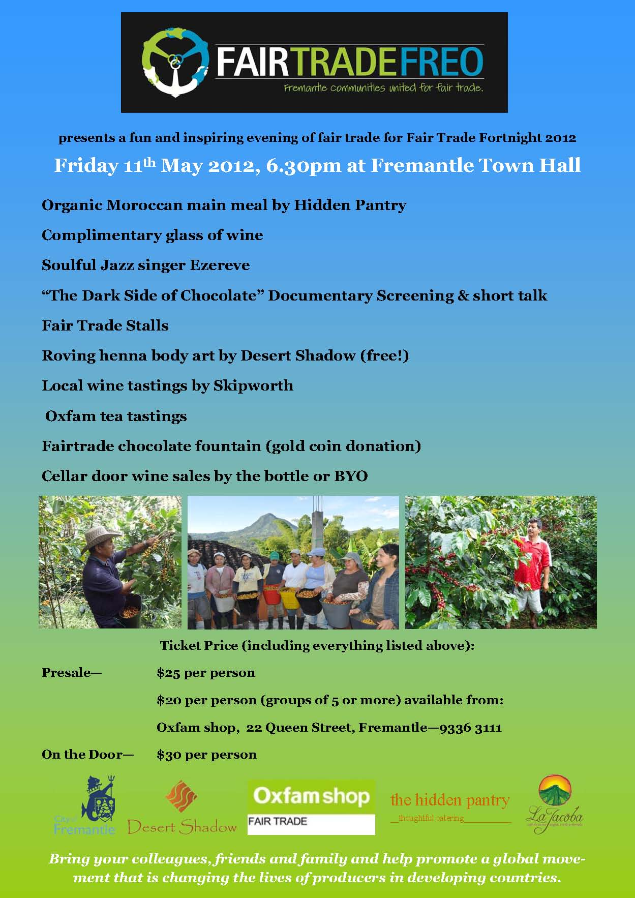 fair_trade_freo_event.jpg