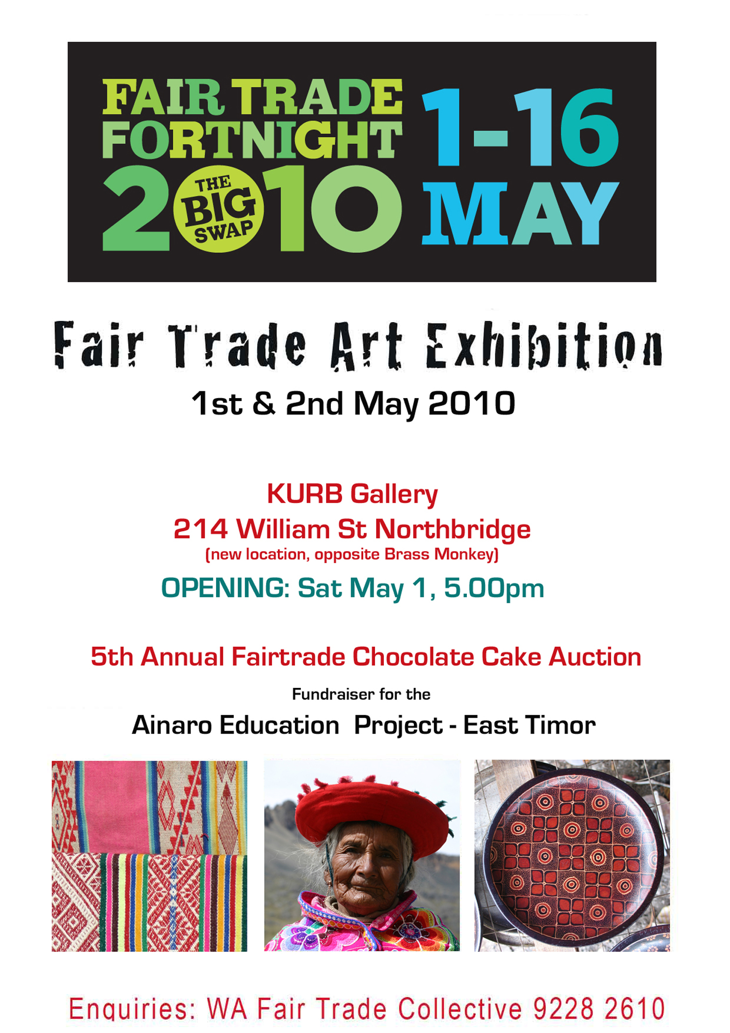 fair_trade_art_show_poster_2010.jpg
