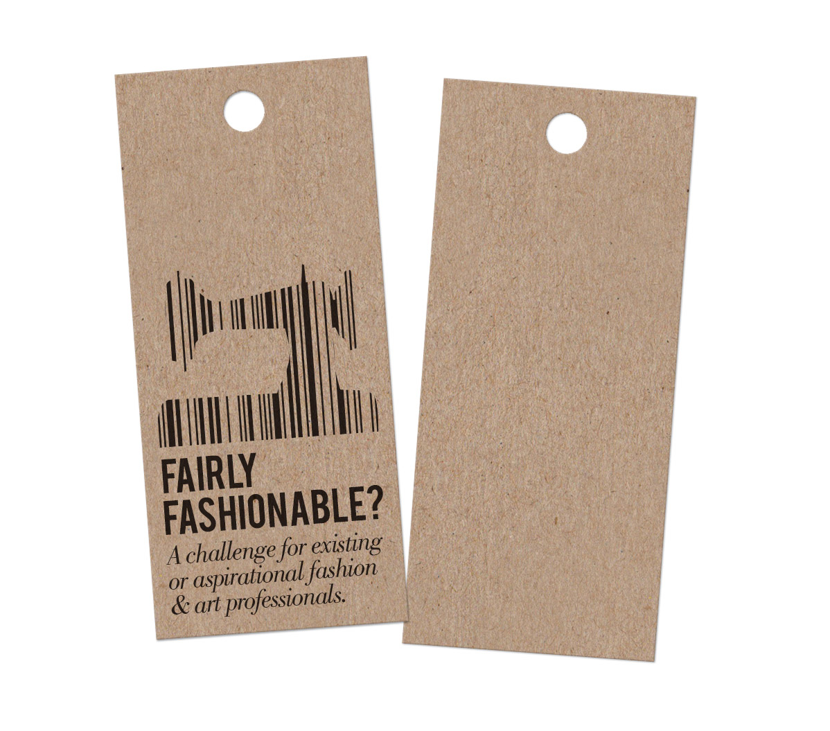 FairlyFashionable-swingtags.jpg