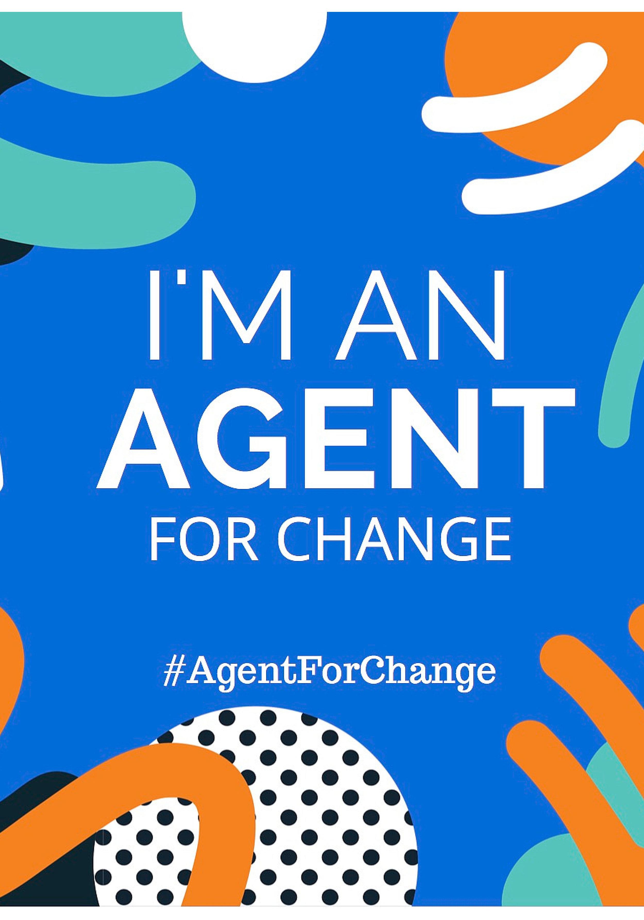 3_agent_for_change.jpg