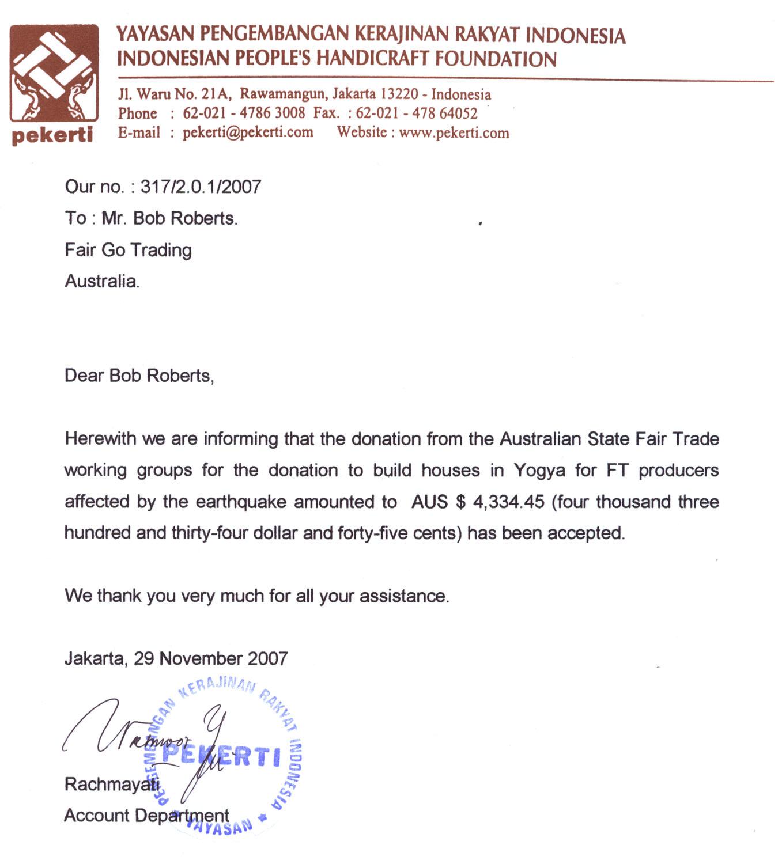 pekerti_donation_letter.jpg