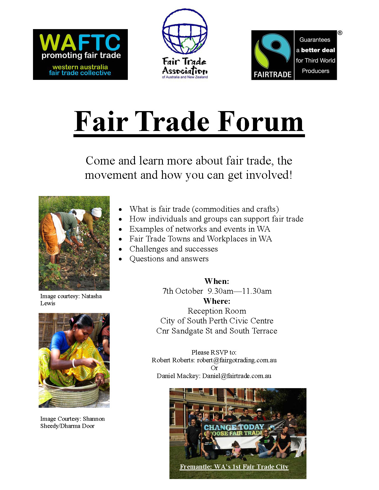 WA Fair Trade Forum Flyer.jpg