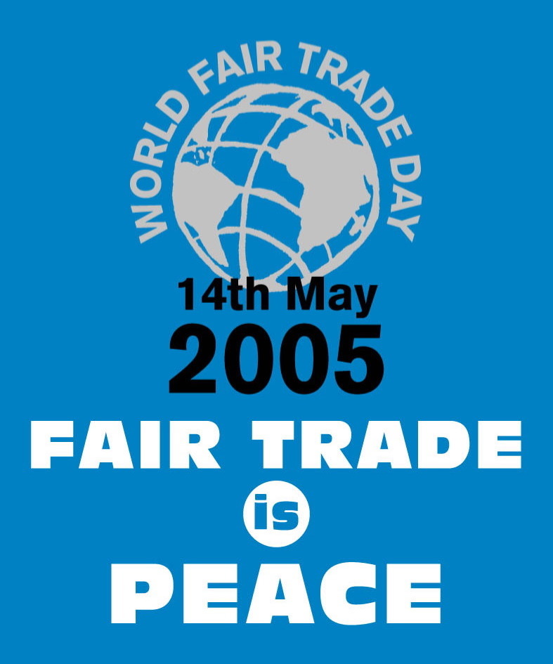 WORLD_FAIR_TRADE_DAY.jpg
