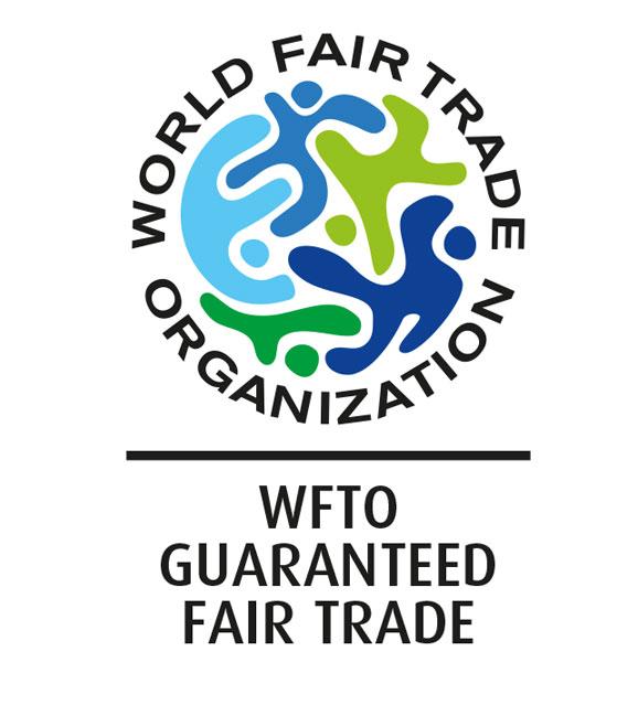 WFTO-Label-News-Web.jpg