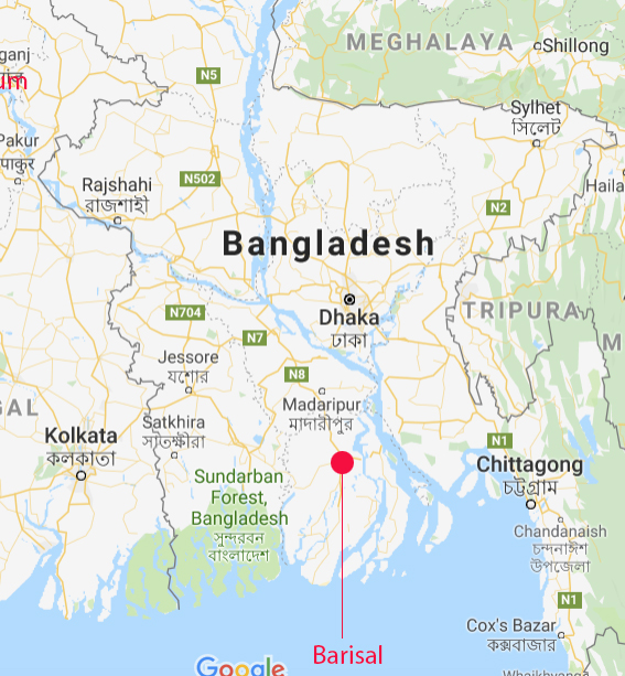 barisal_map.jpg