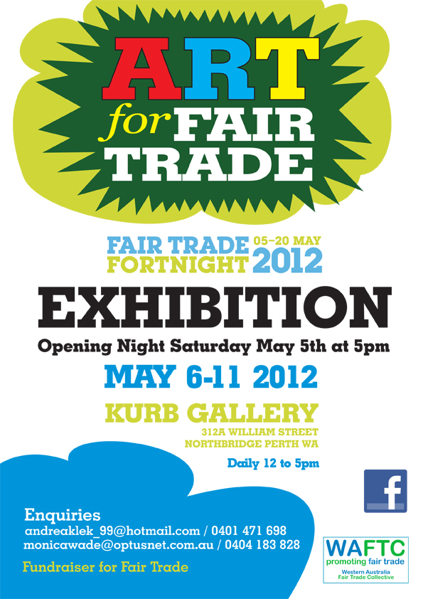 Art_For_Fair_Trade_2012_exhibition.jpg
