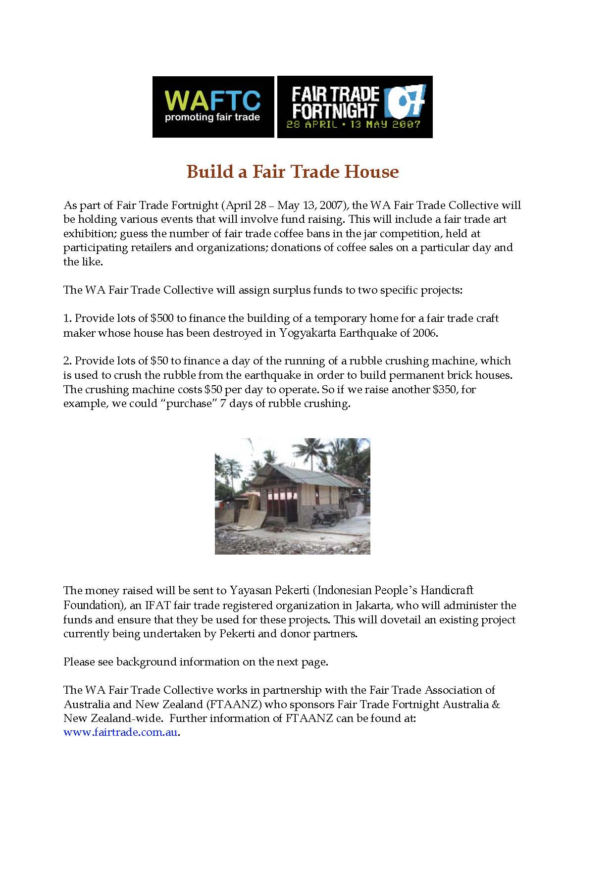 build_a_fair_trade_house_2007_08_Page_1.jpg