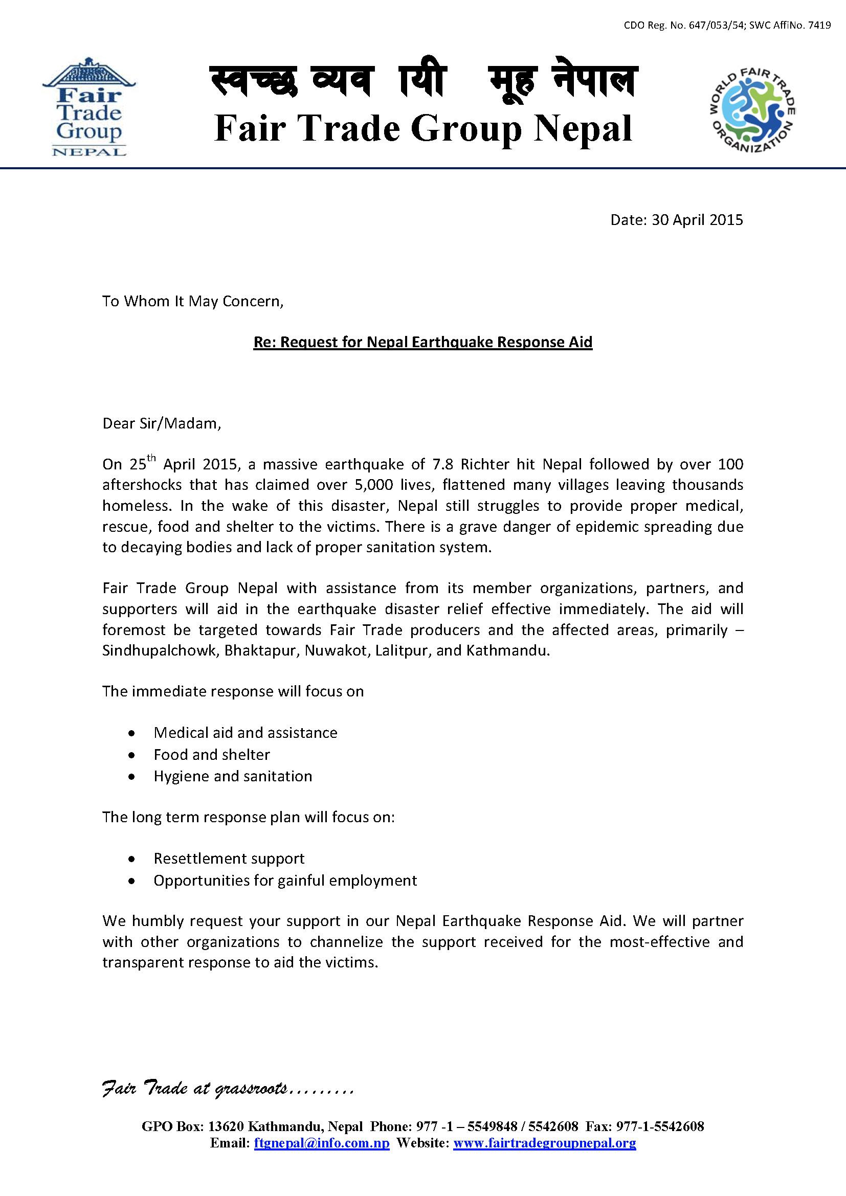 FTGN-Earthquake-Response-Aid_Page_1.jpg