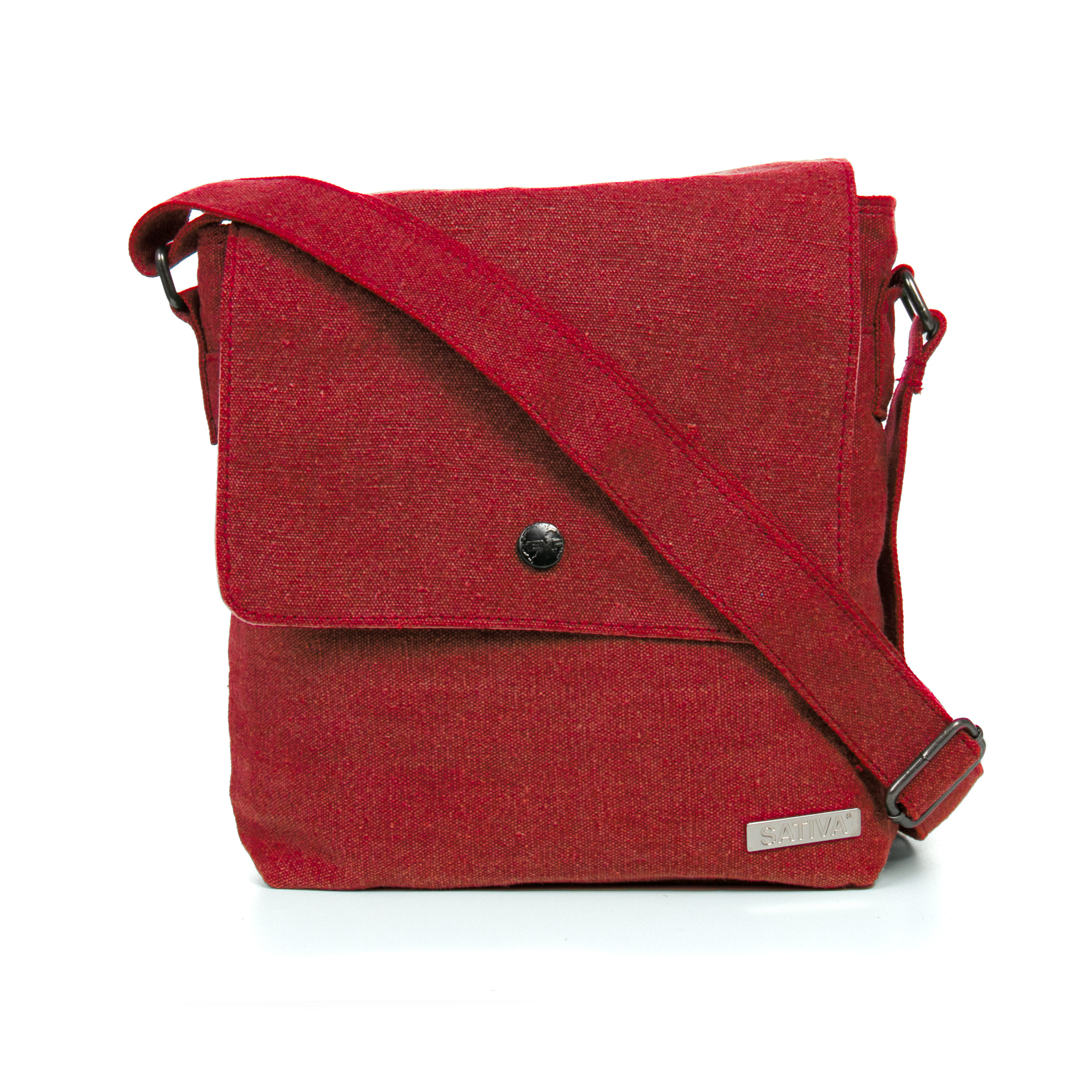 S10136-Red-Front.jpg