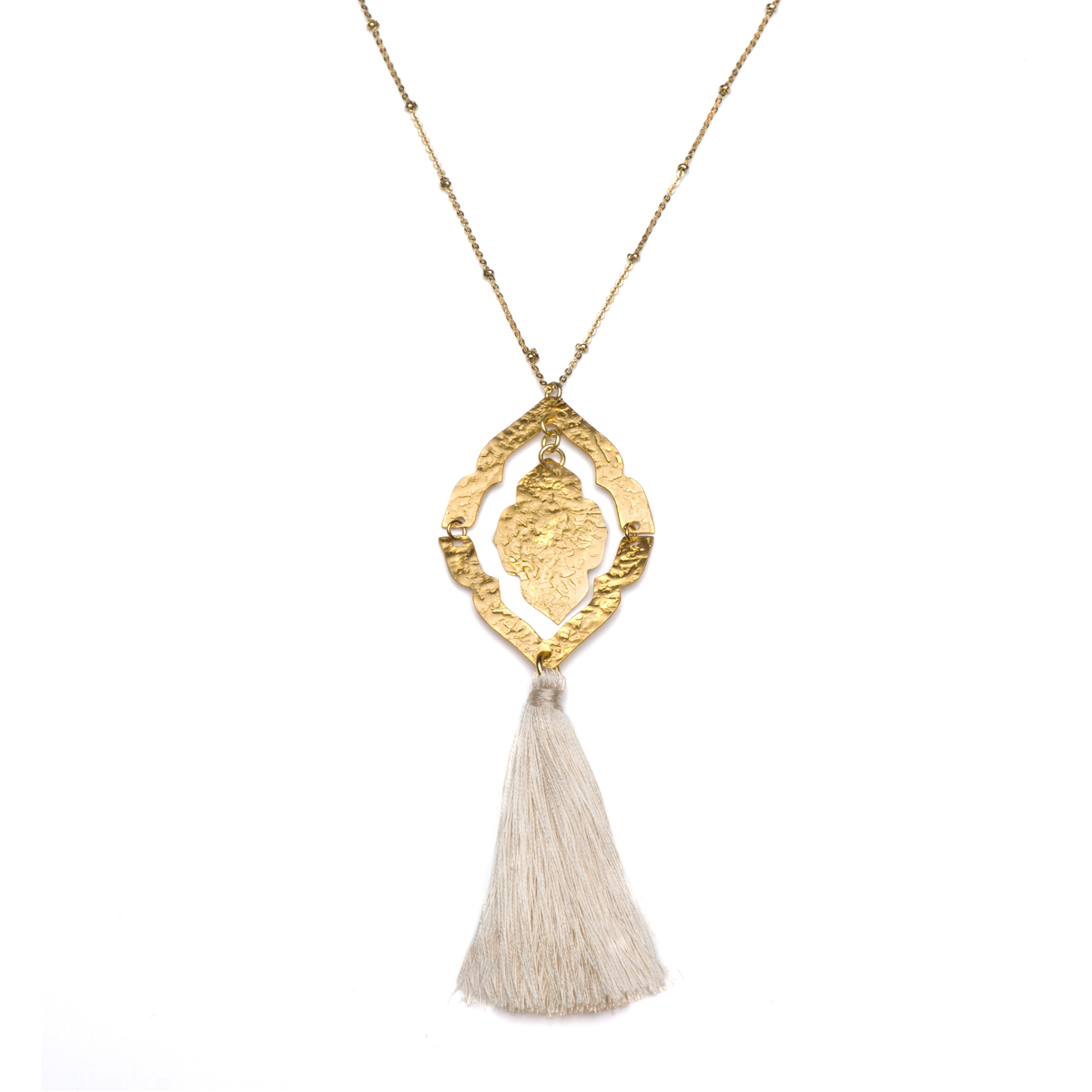 JM549_Nihira_Ashram_Window_Necklace_Gold.jpg