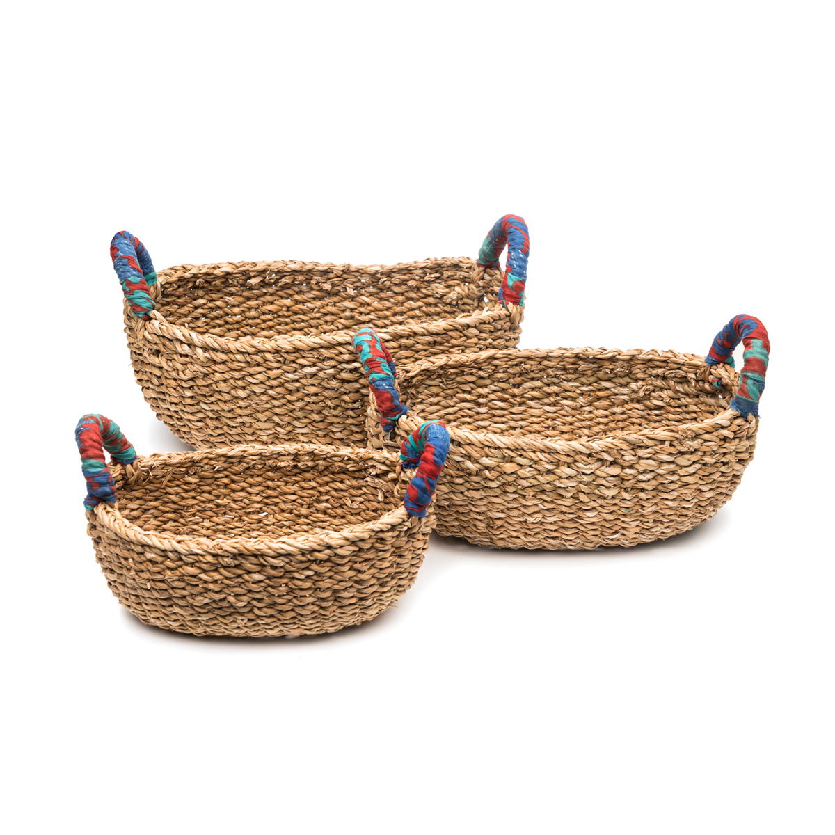 HBB214_Chindi_Handle_Baskets_Set_Table.jpg