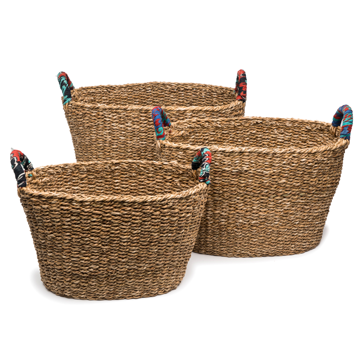 HBB213_Chindi_Handle_Baskets_Set.jpg