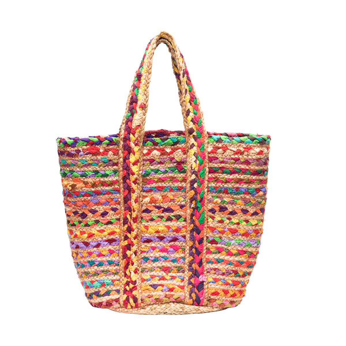 BLB105_Chindi_Blend_Basket_Large_1200.jpg