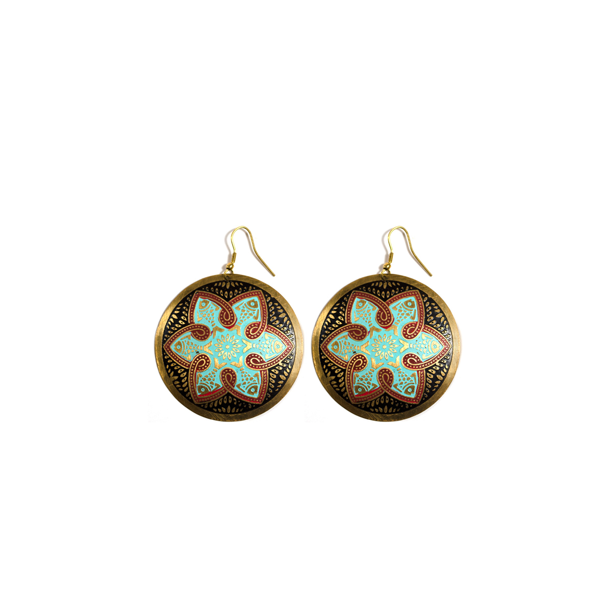 jmer124_tzolkin_earrings_1200.jpg