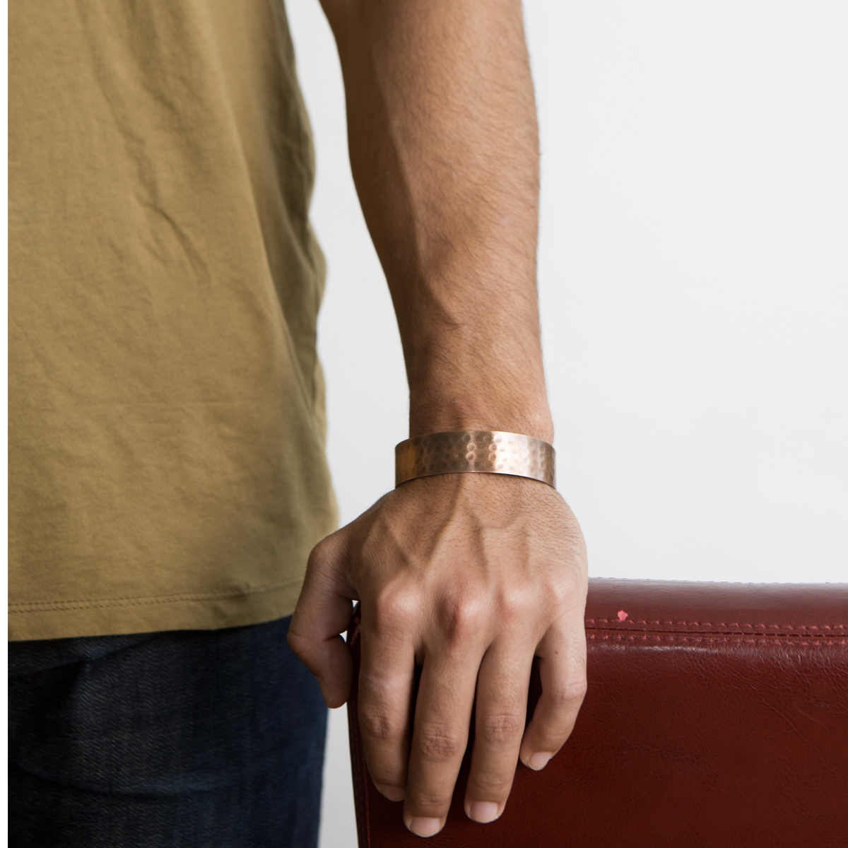 jmb328_raj_cuff_copper_arm.jpg