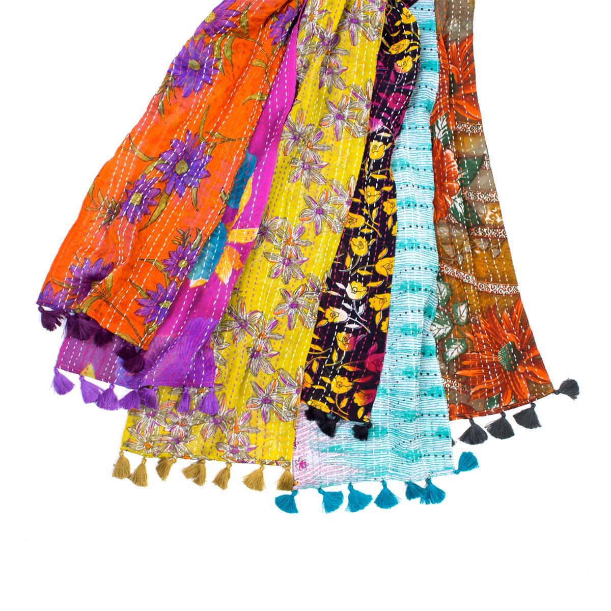 uns631_sari_kantha_scarf1_1200.jpg