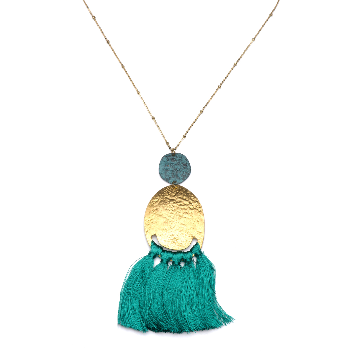 JM550_Nihira_Tassel_Necklace_Teal.jpg