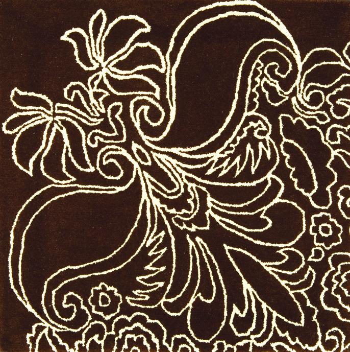 Henna I