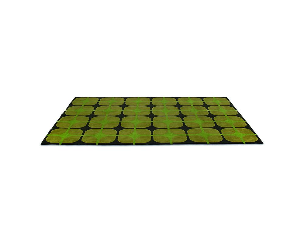 TP_Edition One_Grid Celadon_r_p_h_L.jpg