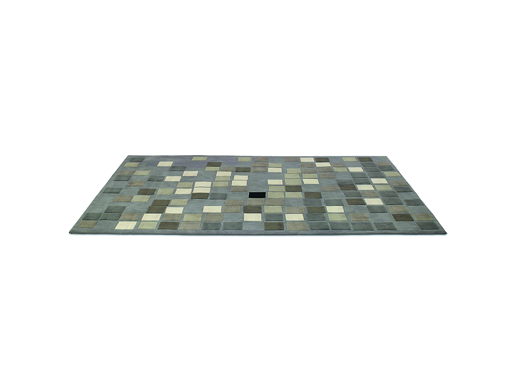 TP_Edition One_Mosaic Grey_r_p_h_L.jpg