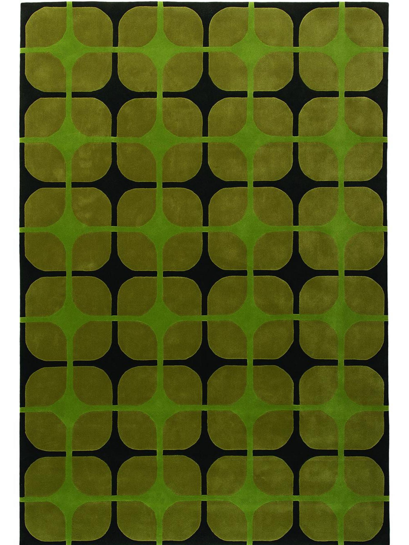 Grid Celadon