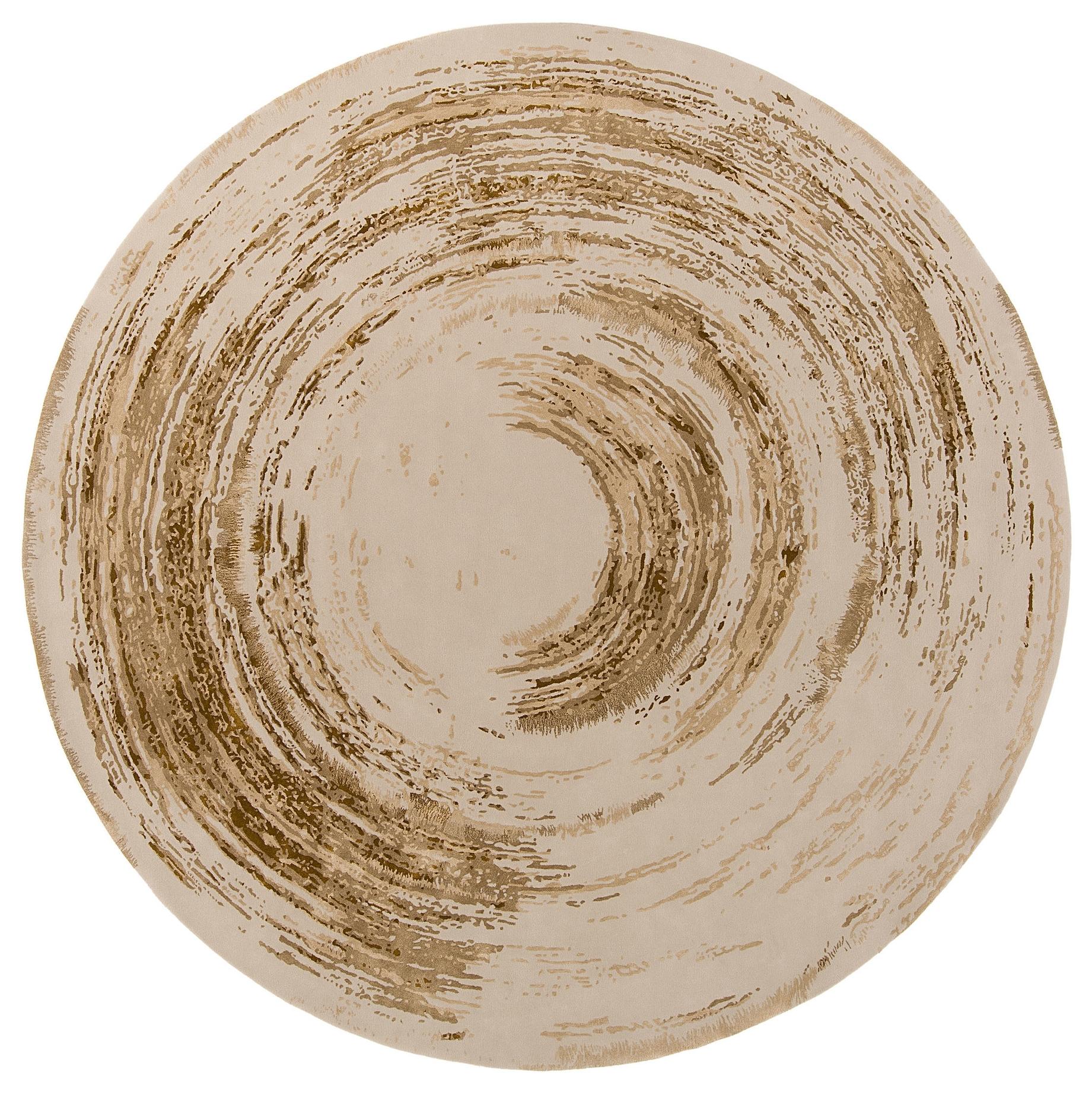 Disc I