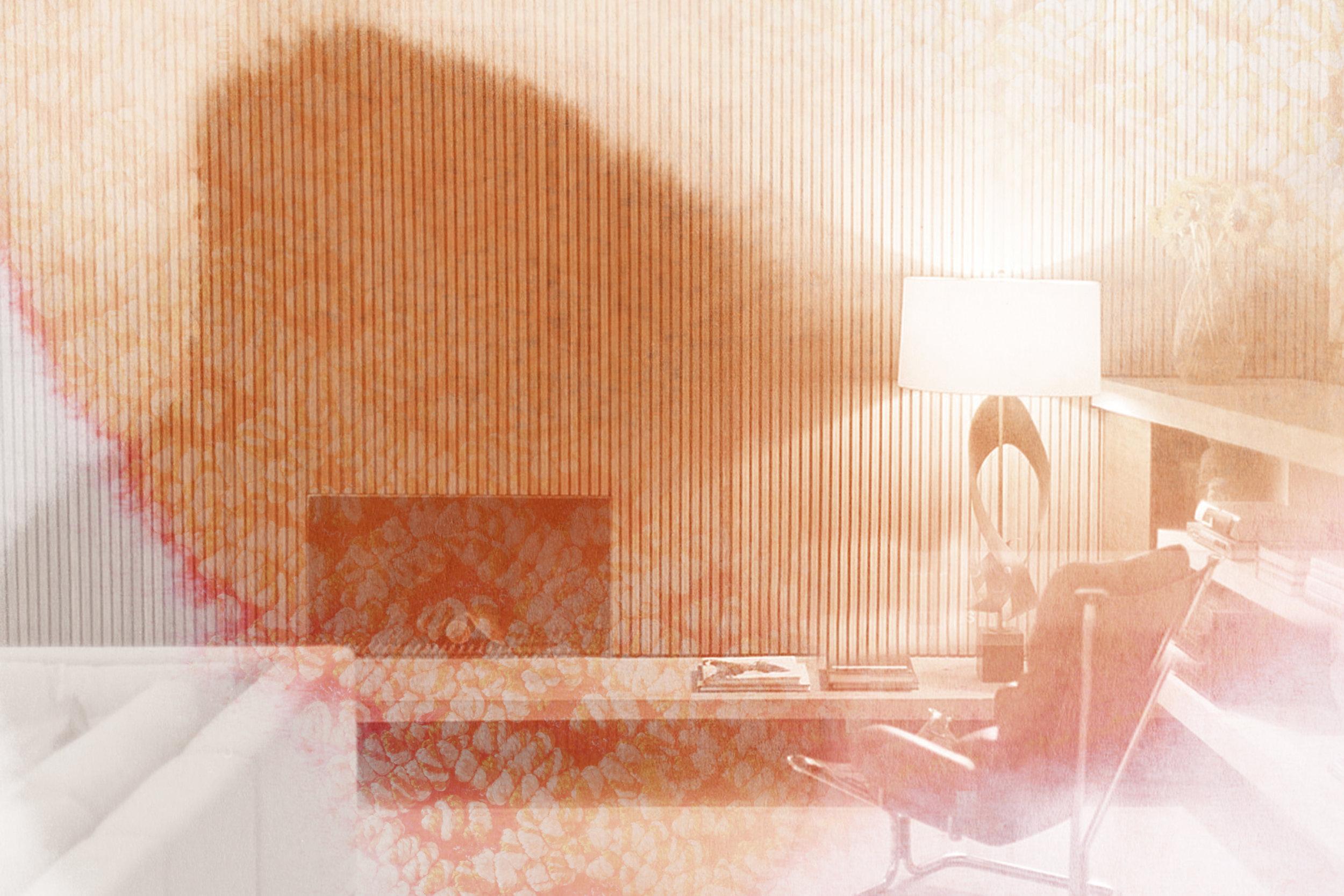 LATTICE-COLORS-5-HD-rvb.jpg