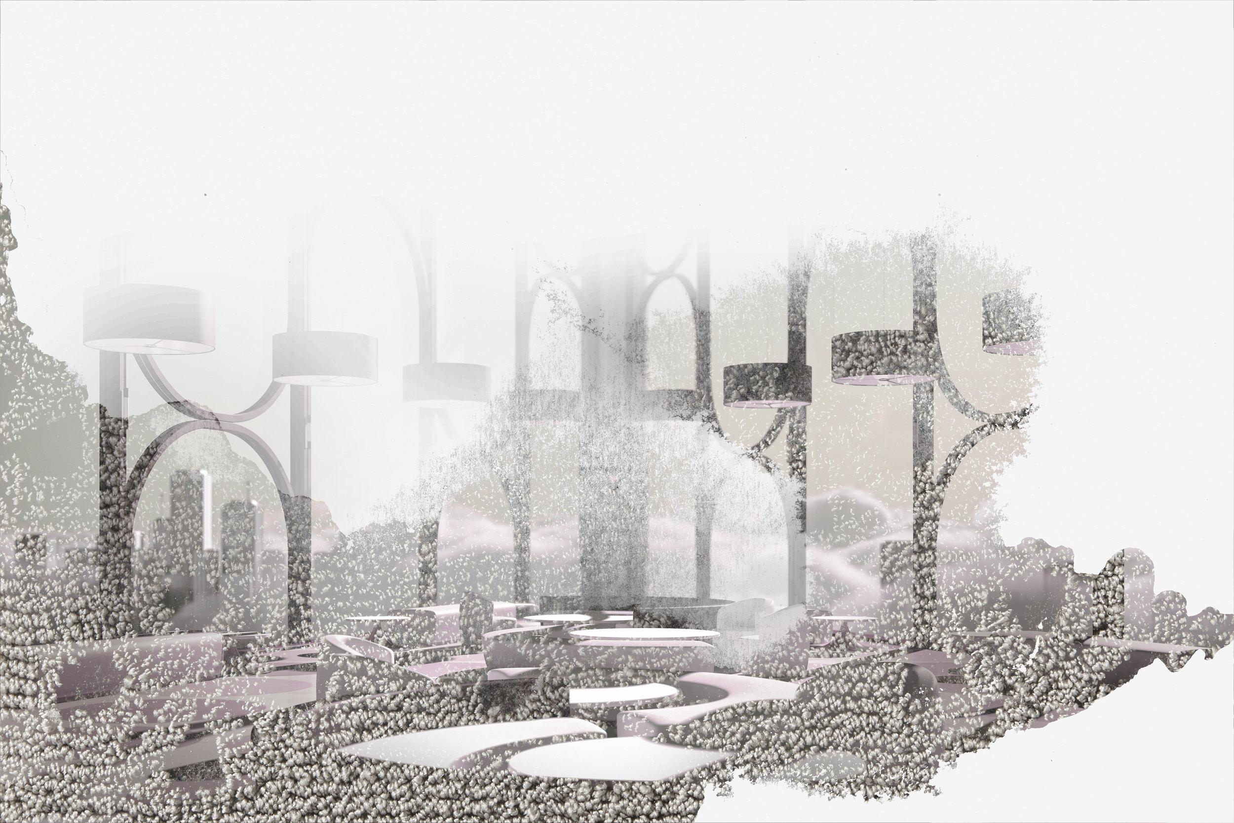 LATTICE-NEUTRALS-4-HD-rvb.jpg