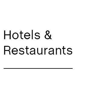 Hotels & restaurants.jpg