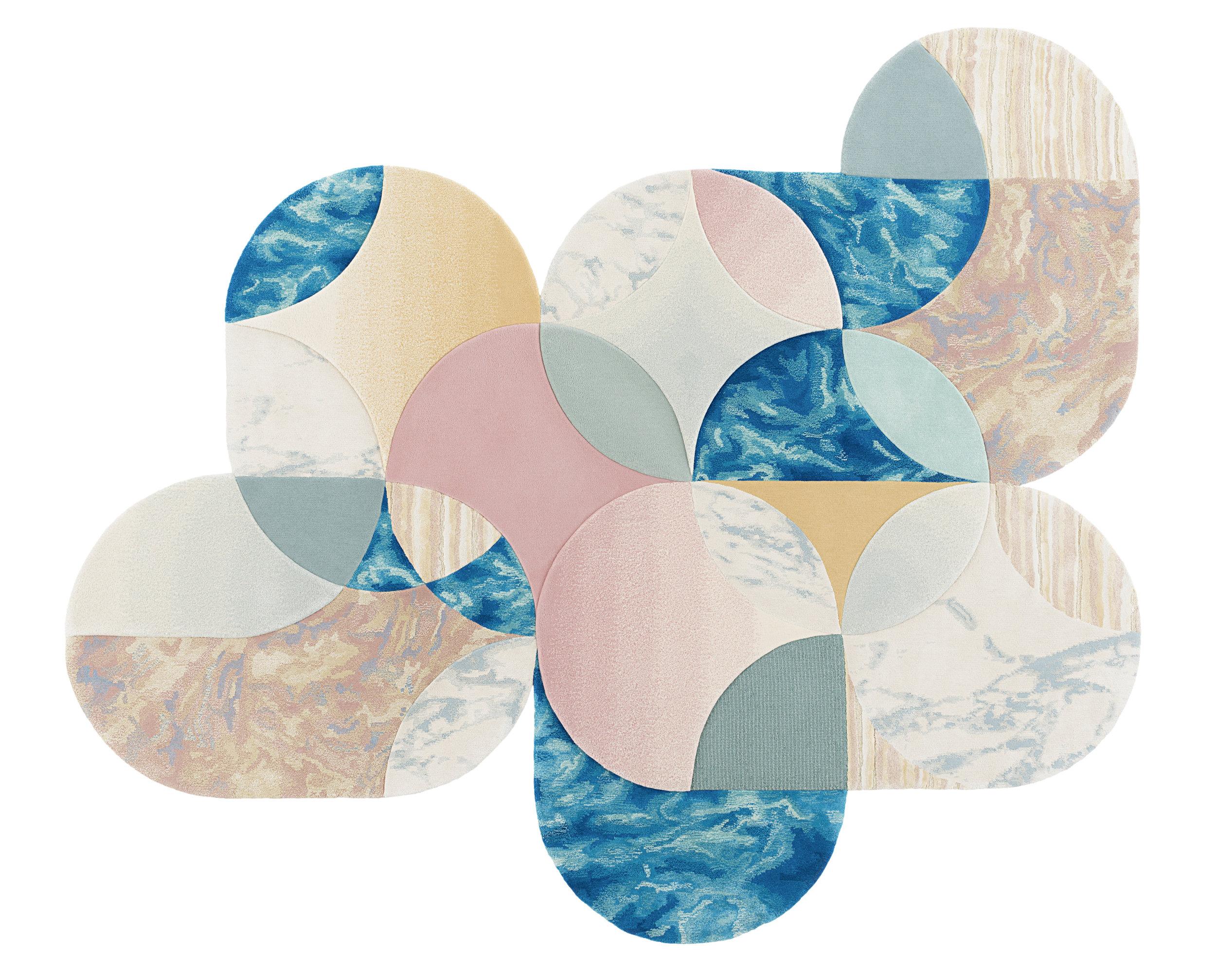 Reform I - Configuration I