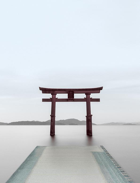 TP_Kiso by Yabu Pushelberg_Ame II_sit_L.jpg