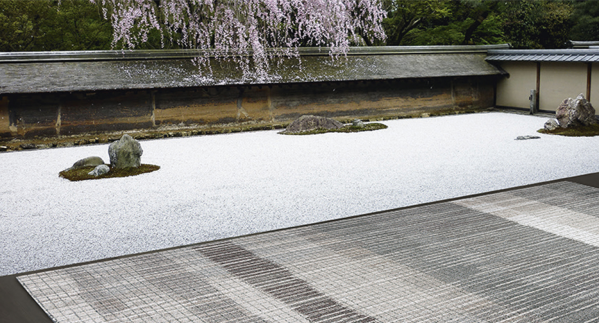 TP_Kiso by Yabu Pushelberg_Ishi III_sit_L.jpg