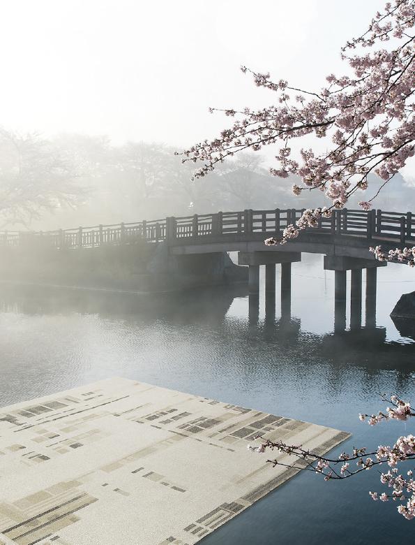 TP_Kiso by Yabu Pushelberg_Taki I_sit_L.jpg