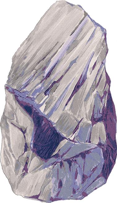 Jablines II