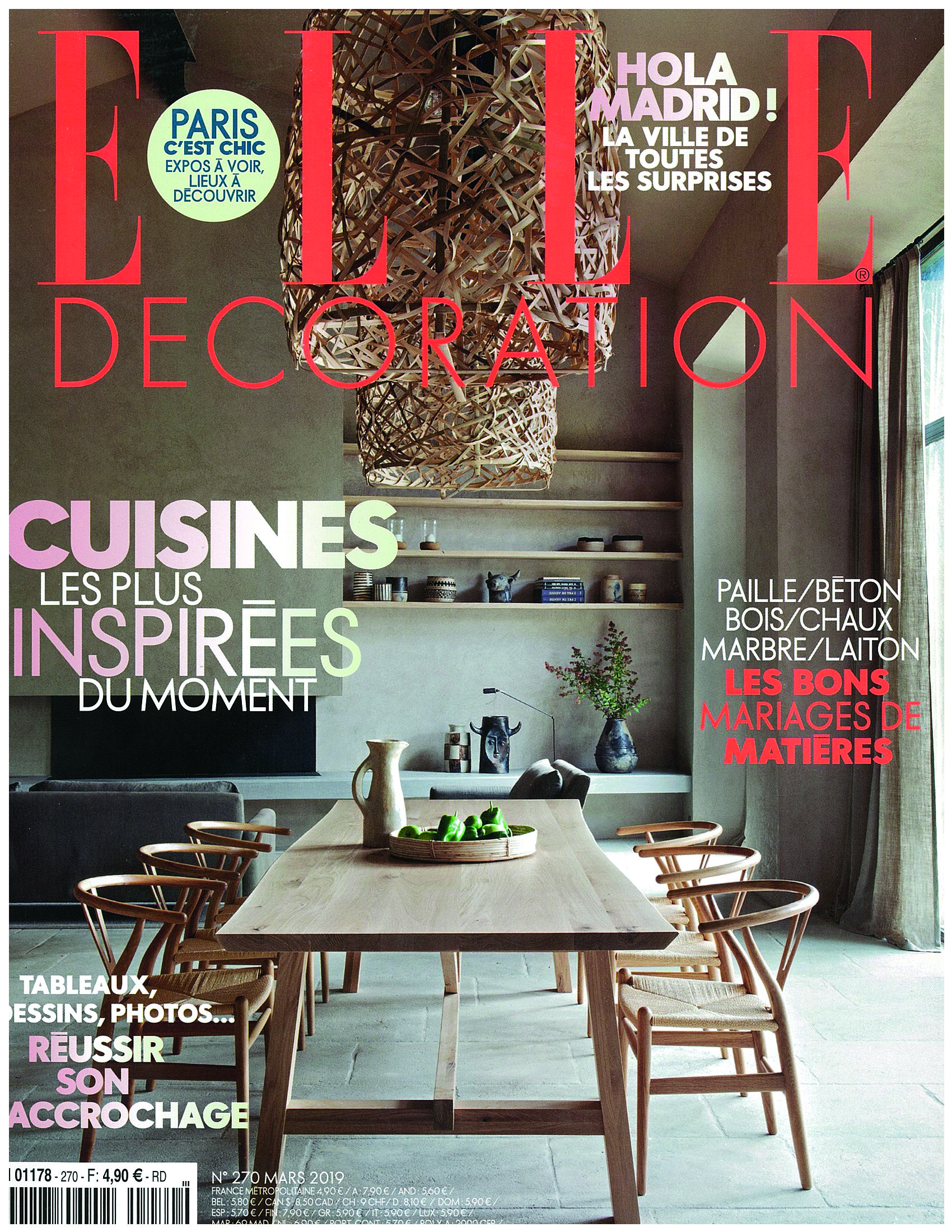 MC_ELLE DECORATION_MARS2019_COVER.jpg