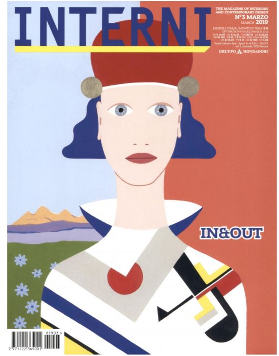 Interni_March 2019_Cover.jpg